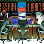 """Евро\Доллар . Франк на 14.01.20 . Опер-Инфа по Рынку перед Подписанием """"Фазы 1"""" ."""