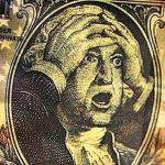 Вот Он Сюрприз! Евро\Доллар на 09.10.19 . Конец Дня - Результат Манипуляции .