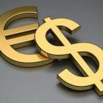 Внимание: Сюрприз по Евро\Доллару