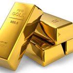 Золото . Что есть и есть ли Что . Стоимость Золото в Реальности - это Реально или Вымысел? . Индекс HUI . 2500 - 3000 .
