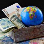 Евро\Доллар на 07.01.20 . Опционы . Сценарий . Европа не Готова к Экономическому шоку из за Ирана и США .