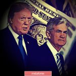 "Евро\Доллар на 10.02.20 - Сценарий ""Ждун"" . Хвастовство Трампа . Трещины в основе экономики ."